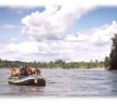 Skeena Eco-Expeditions